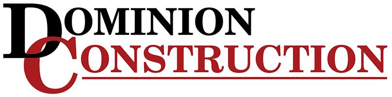 Dominion Construction
